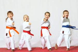 rehabilitacja dzieci zajecia grupowe