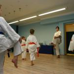 gabinet rehabilitacji akademia ruchu zajęcia karate