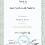Certyfikat Kinga Podolska3
