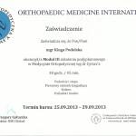Certyfikat Kinga Podolska13