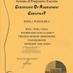 Certyfikat Kinga Podolska10