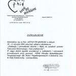 Artur Twarowski dyplom15