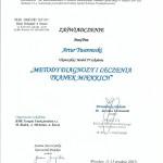 Artur Twarowski dyplom27