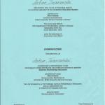 Artur Twarowski dyplom17
