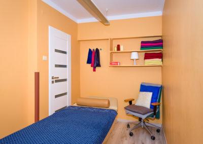 gabinet masaż rehabilitacja bielany warszawa
